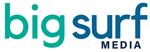 Big Surf Media